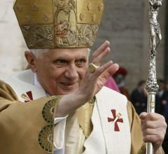 il perdono di assisi - come san francesco chiese ed ottenne l'in